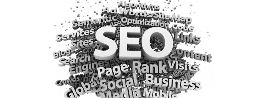 How Much Should SEO Services Cost? | Orlando | FL | Florida | iQuarius Media