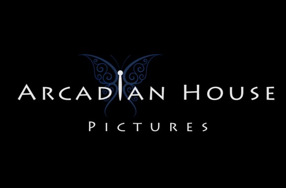 Arcadian House Pictures