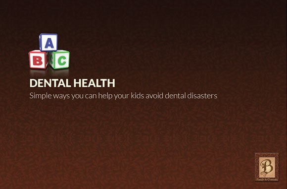 Behner Dental: eBook
