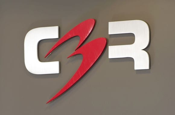 C3Research: Photo Shoot