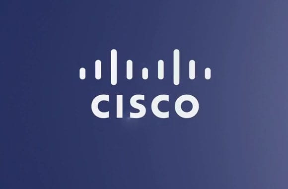 Cisco: Partner Plus