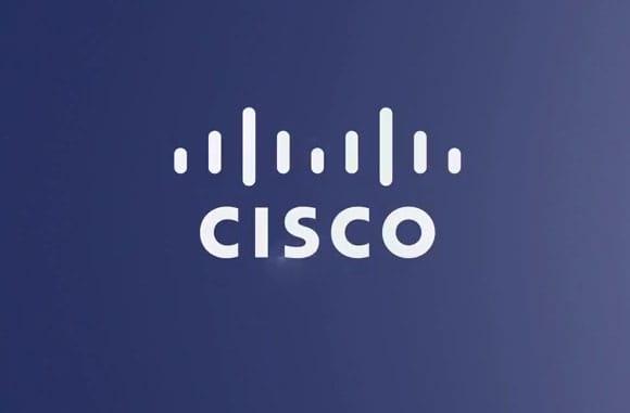 Cisco: Partner Plus