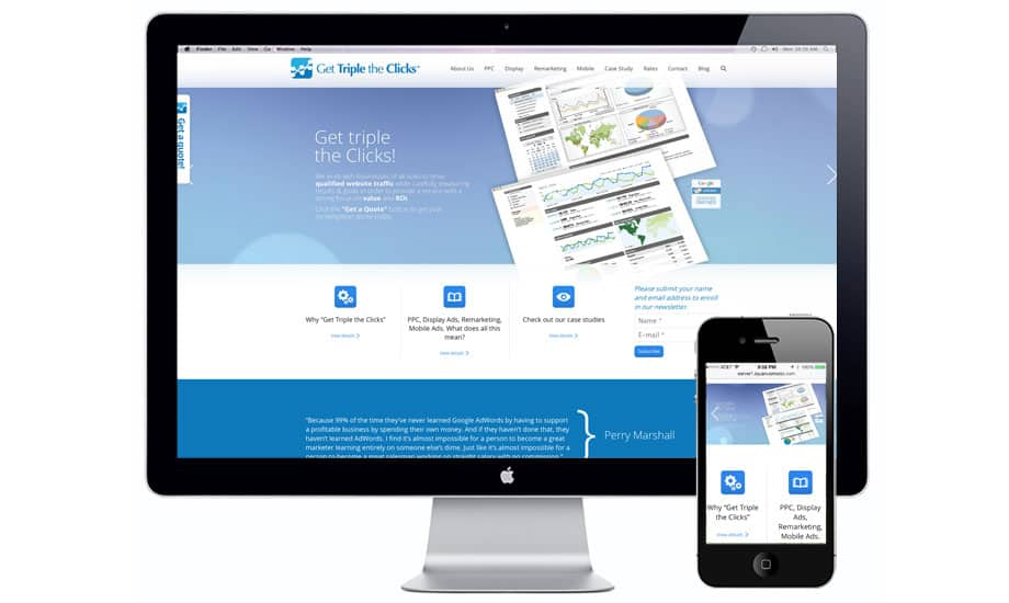 Internet Marketing Web Design Orlando