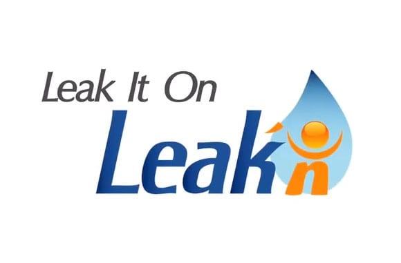 Leakn
