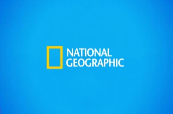 National Geographic: Our World