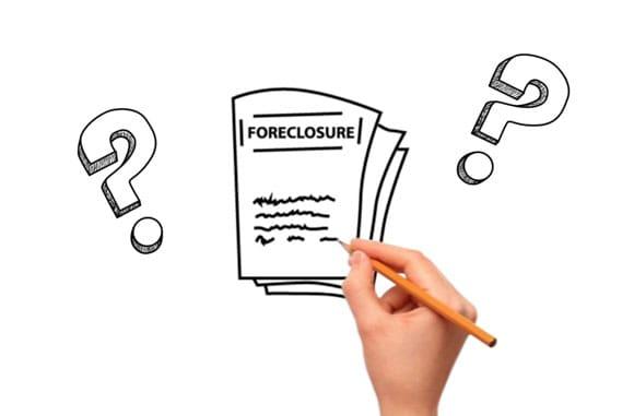 Nejame Law: Foreclosure Defense Animation