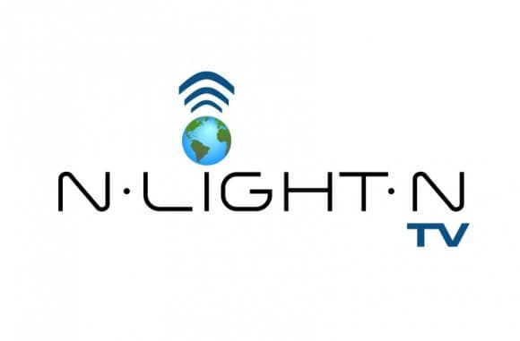 N-Light-N TV