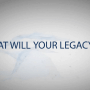 Leadership Seminole - The Legacy