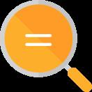 maximum-search-engine