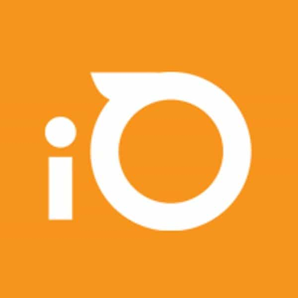 iQ Social Media Animation
