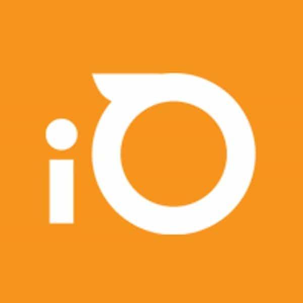 ico-docs