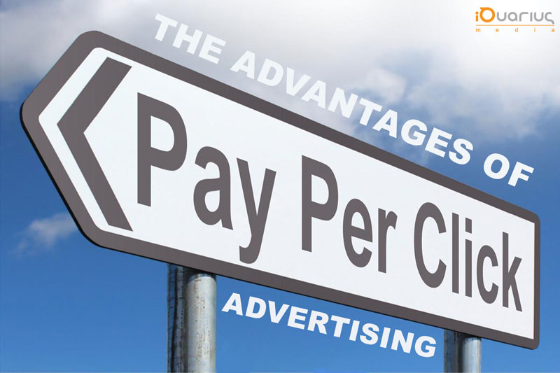 orlando pay per click management blog image o1
